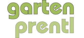 Garten Prentl